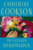 The Cultured Handmaiden