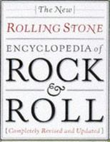 The New Rolling Stone Encyclopedia of Rock & Roll