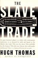 The Slave Trade