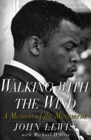 Walking With the Wind