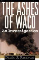 The Ashes of Waco