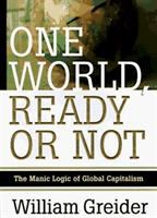 One World, Ready or Not