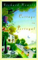 A Cottage in Portugal