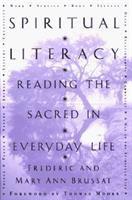 Spiritual Literacy