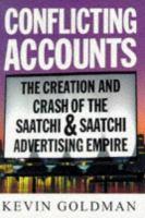 Conflicting Accounts