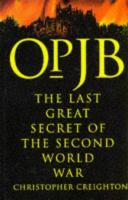 Op. JB