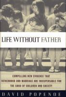 Life Without Father