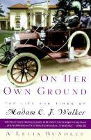 On Her Own Ground