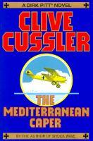 The Mediterranean Caper