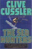 The Sea Hunters