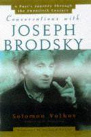 Conversations With Joseph Brodsky