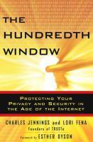 The Hundredth Window