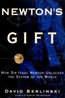 Newton's Gift