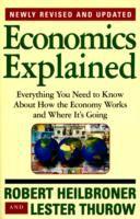Economics Explained