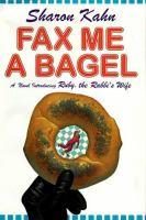 Fax Me A Bagel