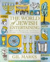 The World of Jewish Entertaining