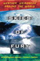 Skies of Fury