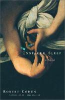 Inspired Sleep
