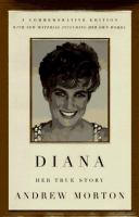 Diana : Her True Story - in Her Own Words