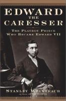 Edward The Caresser