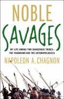 Noble Savages