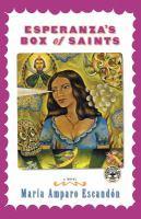 Esperanza's Box of Saints