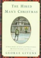 The Hired Man's Christmas
