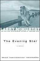 The Evening Star