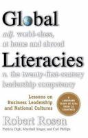 Global Literacies