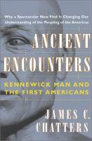 Ancient Encounters