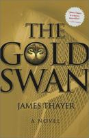 The Gold Swan
