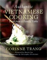 Authentic Vietnamese Cooking