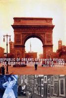 Republic of Dreams