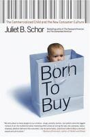 Born To Buy