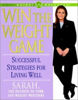 Win the Weight Game