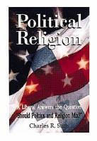 Political Religion