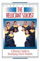 The Reluctant Soloist
