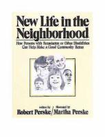New Life in the Neighborhood