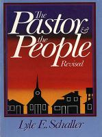 The Pastor and the People