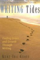 Writing Tides