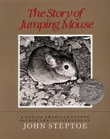 The Story of Jumping Mouse
