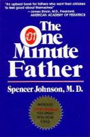 The One Minute Father