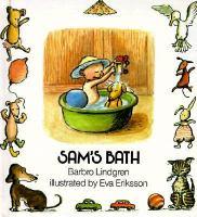 Sam's Bath