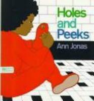 Holes and Peeks