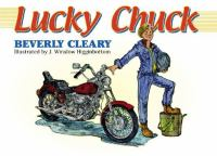 Lucky Chuck