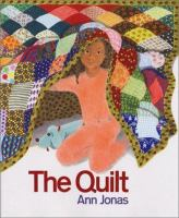 The Quilt