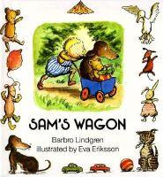 Sam's Wagon