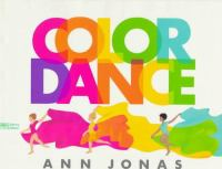 Color Dance