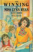 The Winning of Miss Lynn Ryan