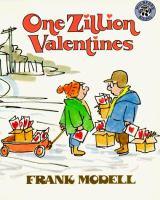 One Zillion Valentines